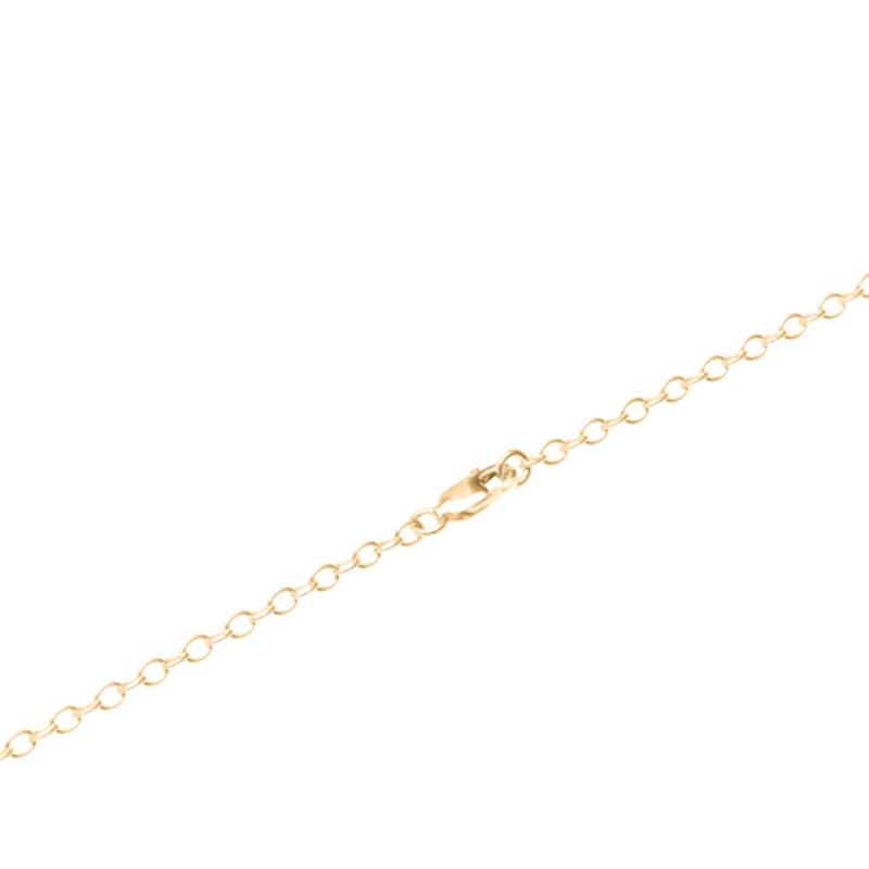 Independent british jewellery disperse gold pendant saloukee independent british handmade jewellery paper necklace disperse gold pendant clasp by saloukee mozeypictures Image collections