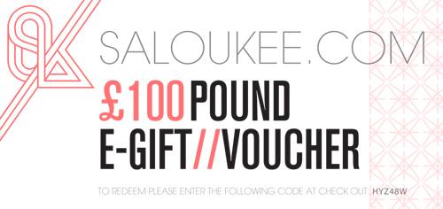 Handmade-Jewellery-Gift-Card-Voucher-by-Saloukee-£100