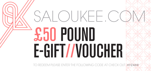 Handmade-Jewellery-Gift-Card-Voucher-by-Saloukee-£50