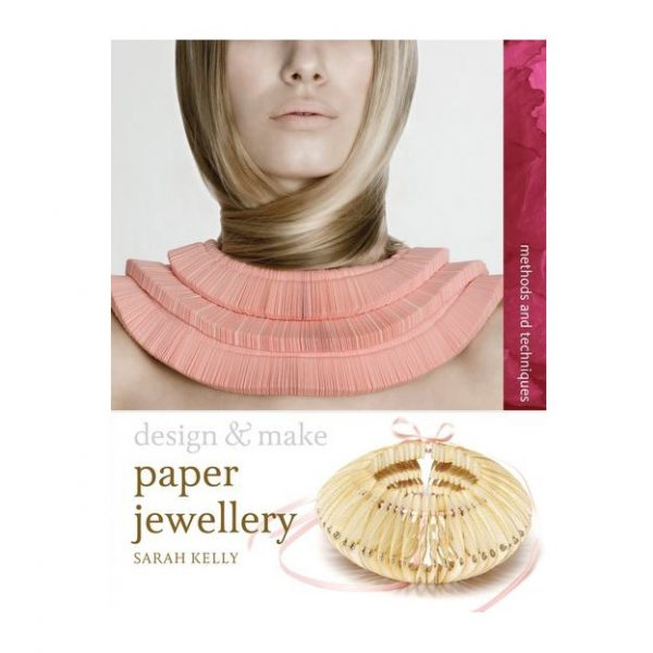 Paper-Jewellery-Book-cover-By-Sarah-Kelly