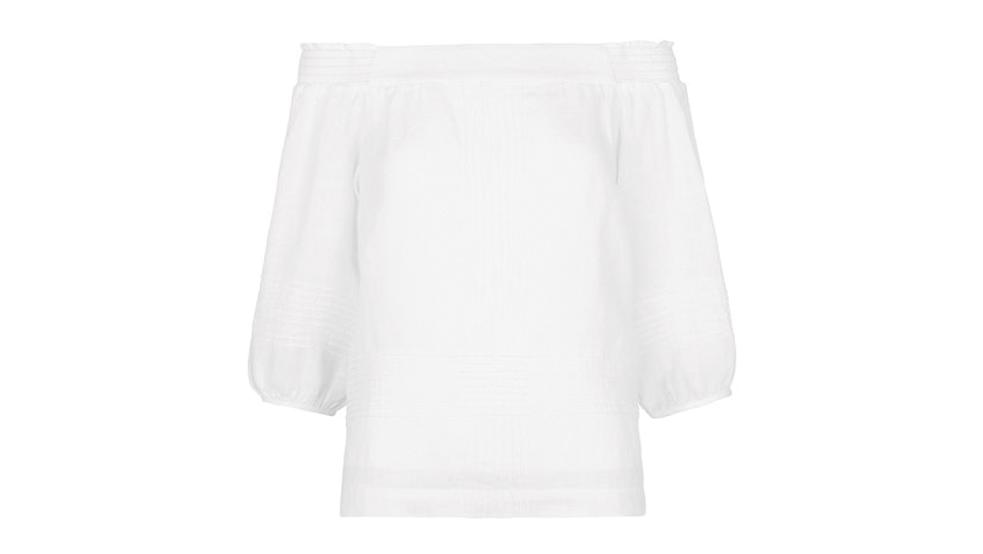 Nautical Trend New Perspective Whistles Soft Linen
