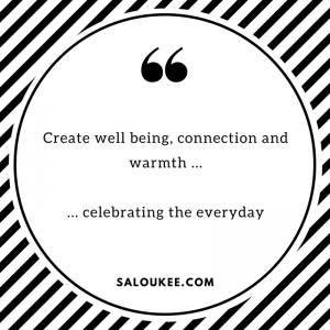 Hygge Celebrate The Everyday