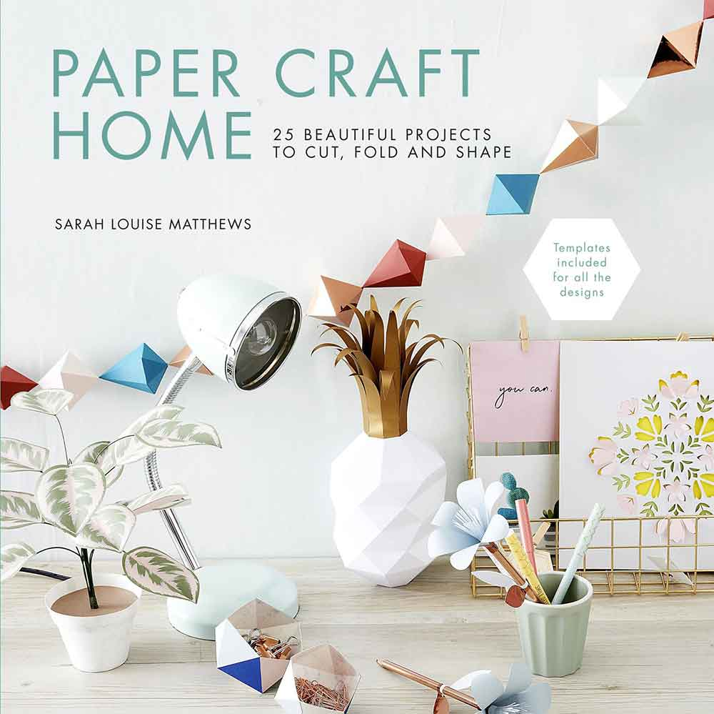 Paper Design Paper Craft